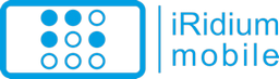 Logo_iRidium_mobile_sm
